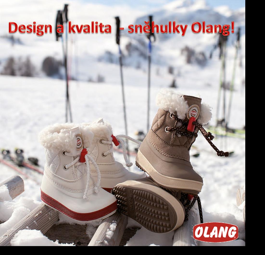 Dětská obuv Befado-Demar-Richter-Keen-Santé-Jonap-Coqui-Olang - Boty ... 3b8039a90e
