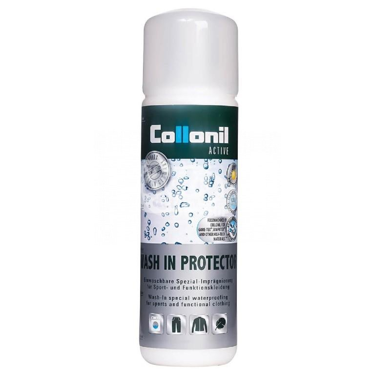 Collonil - Outdoor Activ Wash in Protector 250 ml impregnační aviváž
