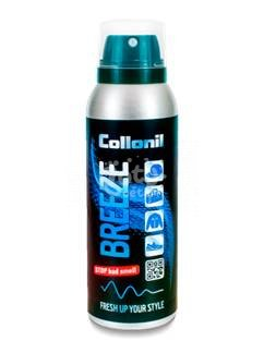 Collonil Breeze 125 ml