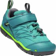 Boty KEEN Chandler CNX K tahitian tide/bright green