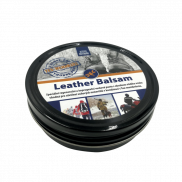 SIGAL LEATHER BALSAM 75 g